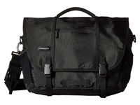Timbuk2 Commute Messenger Bag Small Black Messenger Bags