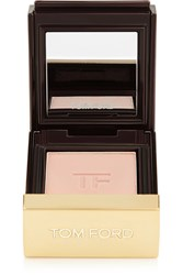 Tom Ford Beauty Private Shadow Naked City Pastel Pink