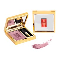 Elizabeth Arden Beautiful Color Eyeshadow Single Cinnamon