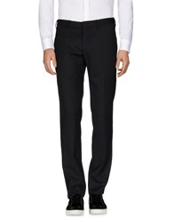 Belstaff Casual Pants Black