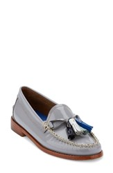 G.H. Bass Women's And Co. Willow Tassel Loafer