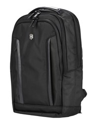 Victorinox Backpacks And Fanny Packs Black