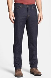 7 For All Mankindr Men's Mankind 'Slimmy' Slim Fit Jeans