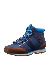 Helly Hansen Skage Sport Winter Boots Deep Blue