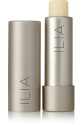 Ilia Lip Conditioner Balmy Days