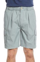 Men's Big And Tall Tommy Bahama 'Survivor' Cargo Shorts