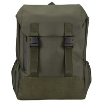 John Lewis Kin By Backpack Khaki