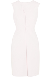 Jil Sander Tech Jersey Dress