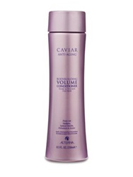 Alterna Caviar Anti Aging Bodybuilding Volume Conditioner 8.5 Oz. No Color