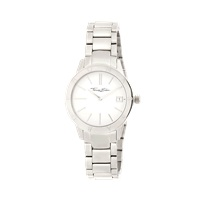 Thomas Sabo Steel Watch