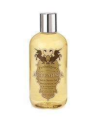 Penhaligon's Artemisia Bath And Shower Gel No Color
