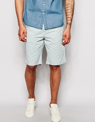 Esprit Chino Shorts Mint