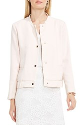 Vince Camuto Women's Bomber Jacket