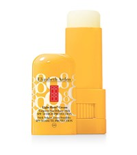 Elizabeth Arden Eight Hour Cream Targeted Sun Defense Stick Spf50 Female