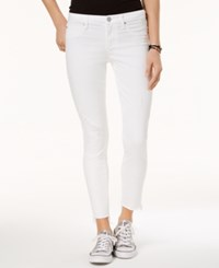 Articles Of Society Carly Ripped Skinny Jeans St. Tropez