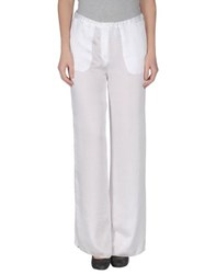 Brian Dales Trousers Casual Trousers Women