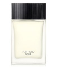 Tom Ford Noir Eau De Toilette 3.4Oz