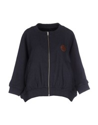 5Preview Coats And Jackets Jackets Women Dark Blue