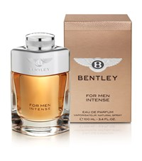 Bentley Bentley For Men Intense Edp 100Ml Male