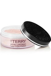 By Terry Hyaluronic Tinted Hydra Powder Rosy Light No.1 Blush