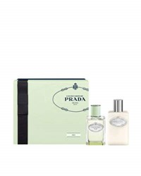 Prada Infusions Iris Holiday Set