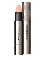 Burberry Full Kisses Nude Beige No.500 No Color