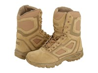 Magnum Elite Spider 8.0 Wheat Men's Work Boots Tan
