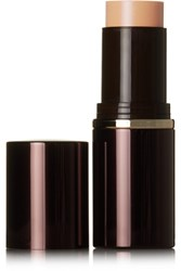 Tom Ford Beauty Traceless Foundation Stick 4.7 Cool Beige Gbp