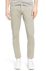 Citizens Of Humanity Men's Noah Skinny Fit Jeans