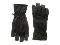 Dakine Scout Short Glove Black Stripes '14 Extreme Cold Weather Gloves