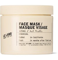Le Labo Face Mask 125Ml Colorless