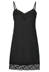 Vero Moda Vmbibbi Ikka Cocktail Dress Party Dress Black