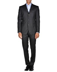 Gianfranco Ferre Gf Ferre' Suits And Jackets Suits Men