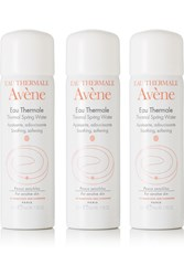 Avene Thermal Spring Water Spray Clear