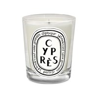 Diptyque White Candle 190 G No Color