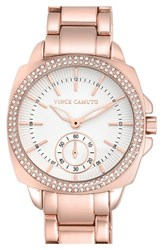 Women's Vince Camuto Bracelet Watch 39Mm
