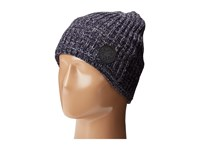 Converse Sherpa Lined Knit Beanie Navy Beanies