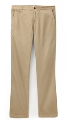 Apolis Civilian Chino Pants