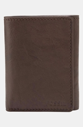 Fossil 'Ingram' Trifold Wallet
