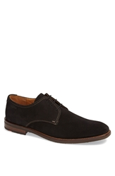 Lloyd 'Hel' Buck Shoe Black