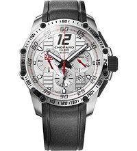 Chopard Porsche 919 Limited Edition Stainless Steel Watch