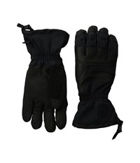 Black Diamond Patrol Glove Extreme Cold Weather Gloves Black