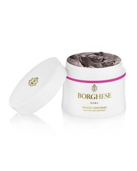 Borghese Fango Uniforme Mud For Face And Body 2.7 Oz. 80 Ml