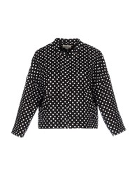 Band Of Outsiders Suits And Jackets Blazers Women Black