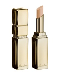 Kisskiss Liplift Nm Beauty Award Finalist 2012 Guerlain