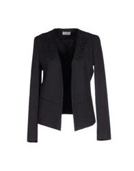 Twenty Easy By Kaos Blazers Black