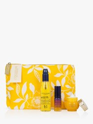 L'occitane Youthful Skincare Collection Gift Set