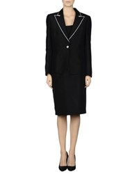 Gai Mattiolo Suits And Jackets Outfits Women