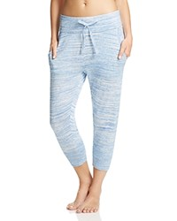 Ugg Imogen Pants Night Sky Heather