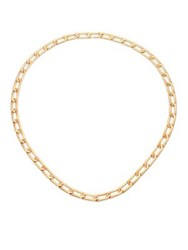 Vita Fede Milos Necklace Rose Gold
